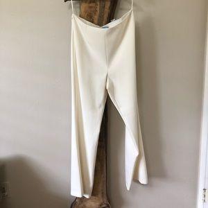 Antonio Melani Wide Leg Pants